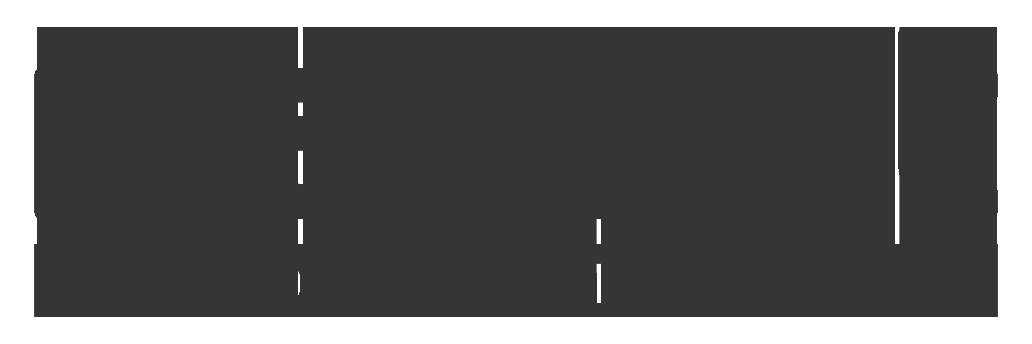 manbot logo